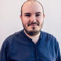 Jonathan LECOINTE - CTO