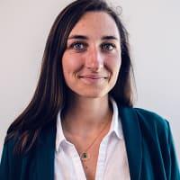 Charlotte DERVILLE - Nakoum