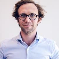 Tristan RENEAUME - Co-Fondateur