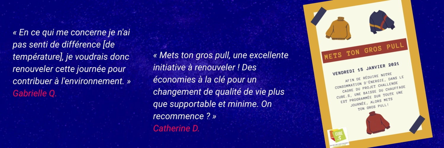 mets_ton_gros_pull