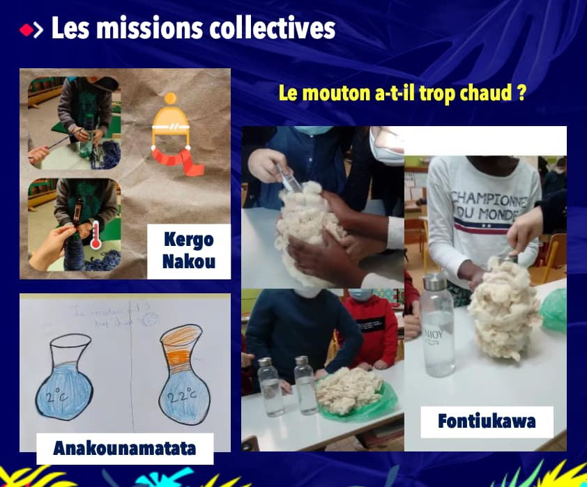 missioncollective