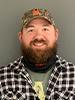 Picture of Chandler Johnson welder