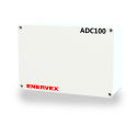 ADC100 Fan and Damper Control—controls draft in a fireplace where modulation is not required