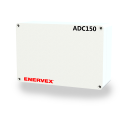 ADC150 Modulating Fan & Damper Controller—monitors and maintains a constant draft in a chimney