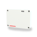 PDS Proven Draft Switch—fixed set-point differential pressure switch