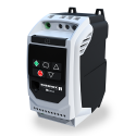 MSC EDrive Motor Controller—controls the speed of fans and ventilators