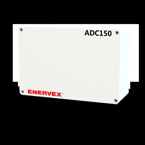 modulating fan  u0026 damper controller