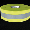xm silverline reflective tape 6033 role