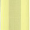 xm silverline xm 6033 reflective tape back 1