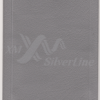 xm silverline xm6500C reflective trim back 1