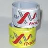 xm silverline xm6029 armband
