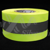 xm silverline reflective tape 6600 role