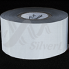 fr heat transfer reflective tape xm 6015 roll