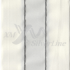 xm silverline xm6600 reflective tape back 1