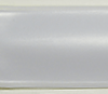 xm silverline xm6029 armband 3