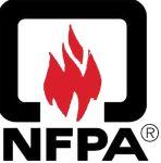 fr workwear nfpa