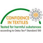 OEKO-TEX Standart 100
