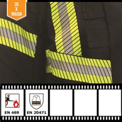 xm-8010c-fr-ht-reflective-tape-main