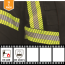 xm-8010c-fr-ht-reflective-tape-main