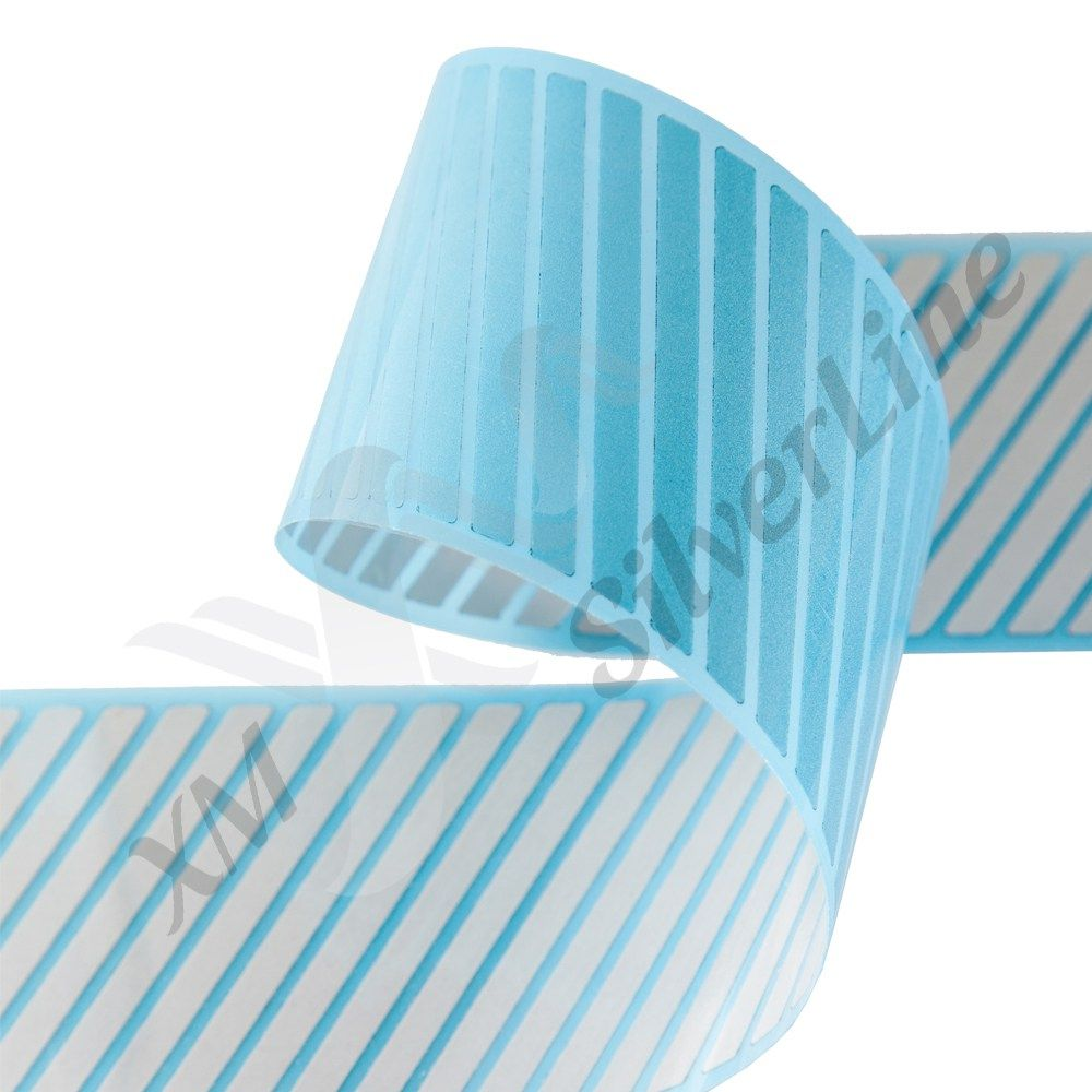 XM SIlverLine Reflective Tape XM 6007c 10