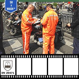 xm-6001h-reflective-tape-logo_dzpa01
