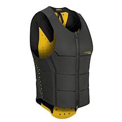 Rückenpanzer