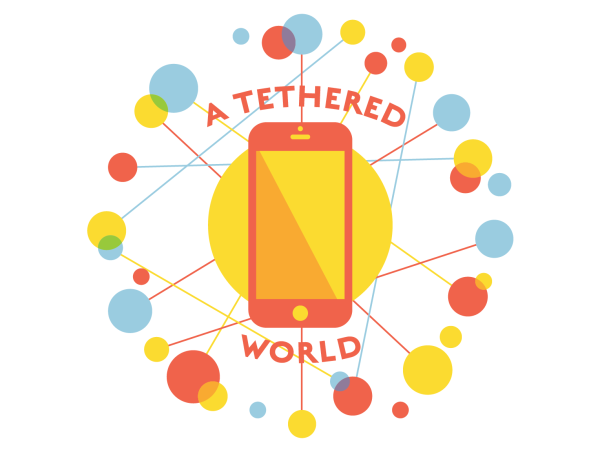 A Tethered World