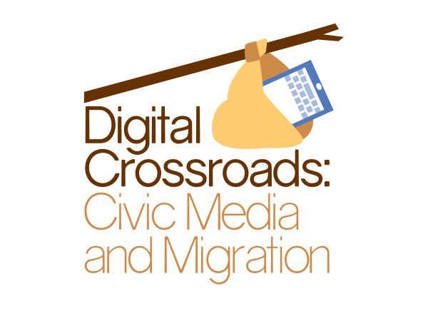Digital Crossroads: Media Literacy and Migration