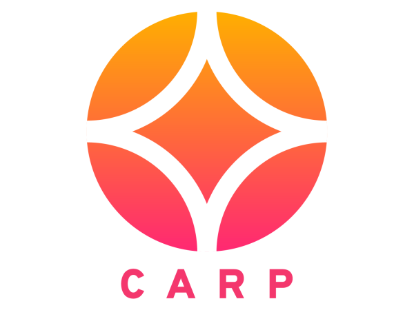 A Community Approach to Research Partnerships (CARP)