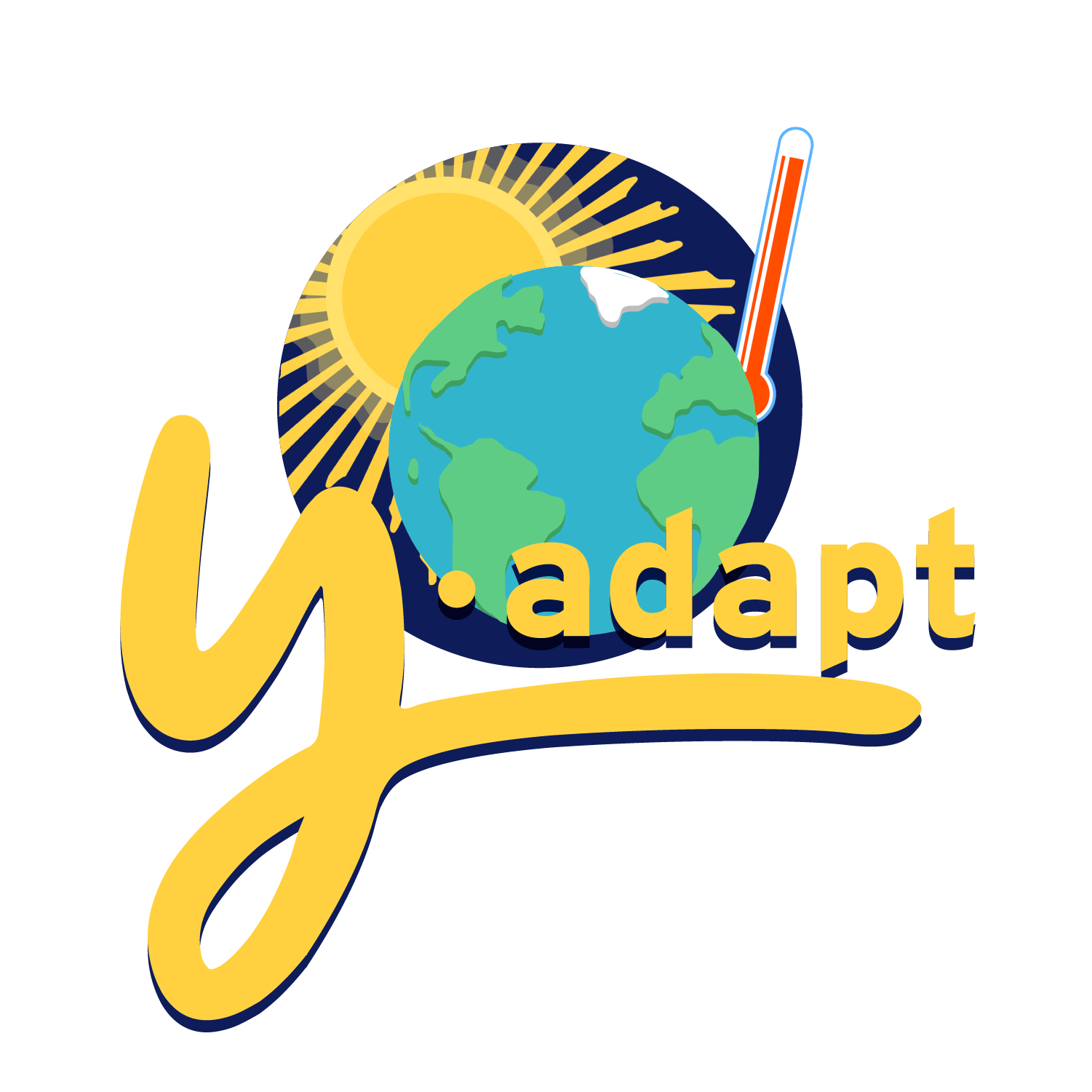 Thumbnail image for 'Y-Adapt' project