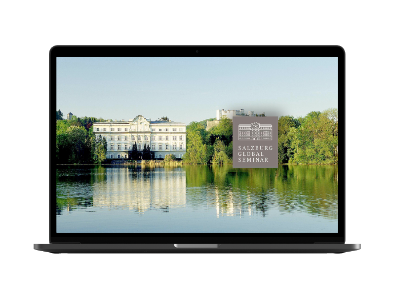 Thumbnail image for 'Salzburg Academy on Media & Global Change' project