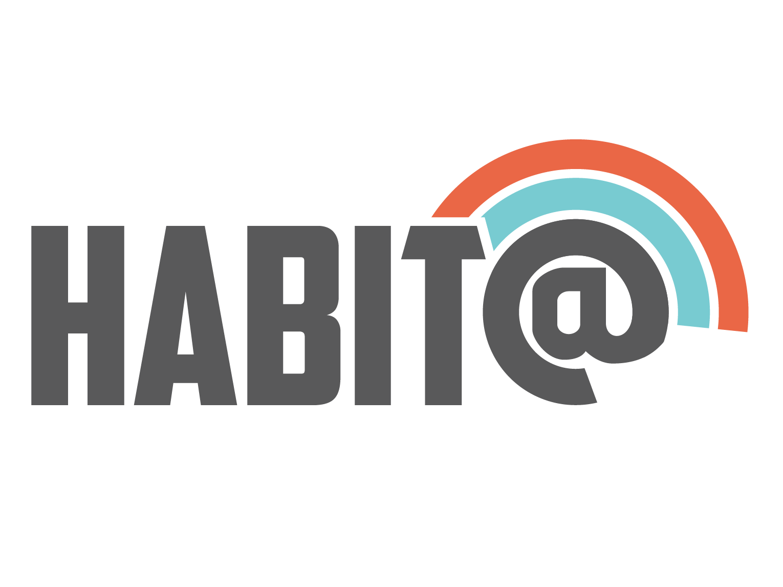 Thumbnail image for 'Habit@' project