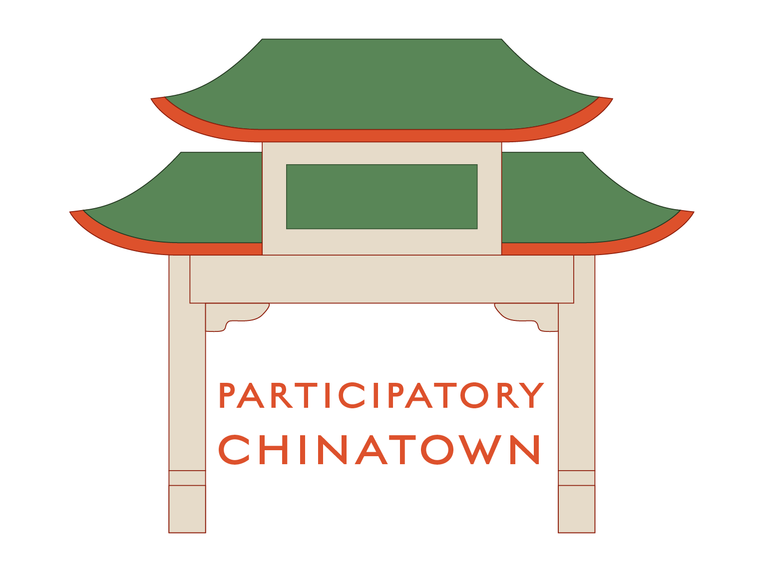 Thumbnail image for 'Participatory Chinatown' project