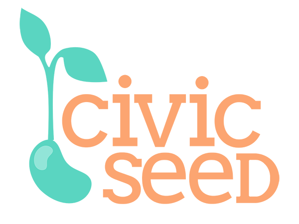 Thumbnail image for 'Civic Seed' project