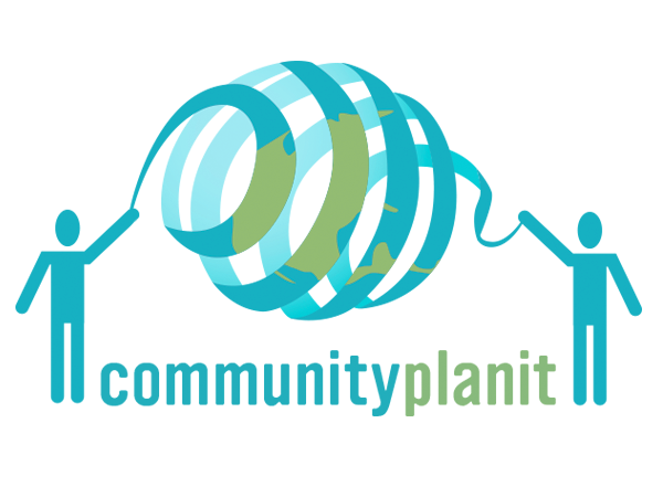 Thumbnail image for 'Community PlanIt' project