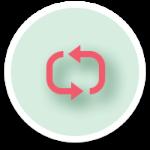 Activity Icon_13_Feedback Loops