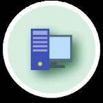 Activity Icon_14_Technology