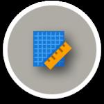 Activity Icon_8_Design Thinking