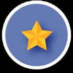 Activity Icon_15_Measuring Value