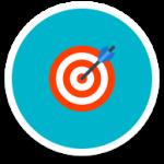Activity icon_2_Outcomes
