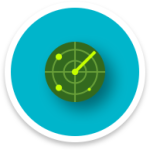 Activity Icon_4_Field Scan