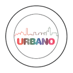 The Urbano Project