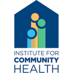 Institute for Community Health