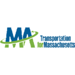 Transportation for Massachusetts