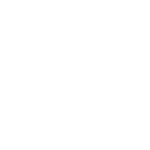 Boston Civic Media