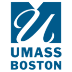 University of Massachusetts, Boston