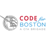 Code for Boston