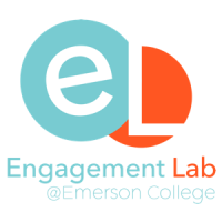 Engagement Lab logo