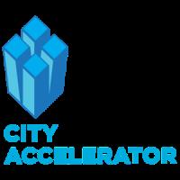 City Accelerator