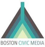 Climate Change and Design in Boston